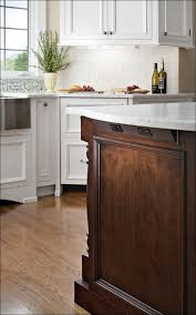 kitchen island power kitchen island outlets this built in outlet i m sure this will