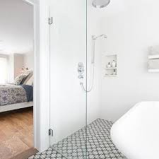 bathrooms floating shelves design ideas