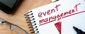 how to become a event planner how to become an event planner with no experience news