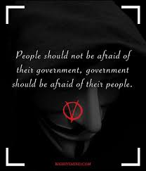 50 quotes from alan s classic v for vendetta big hive mind