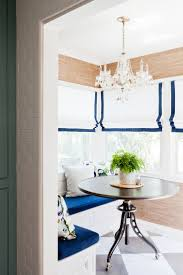 Small Spaces by Small Spaces Big Personality U2014 Jennifer Barron Interiors