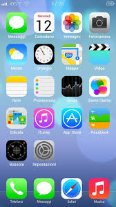 install two winterboard themes to give your iphone an ios 7 makeover