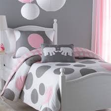 home dzine shopping gorgeous duvets and bedding for youngsters