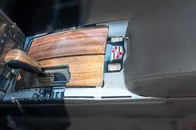 cadillac xlr interior cadillac xlr interior accessories car craft