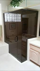 d u0026 l chandler glassworks glass services chandler az