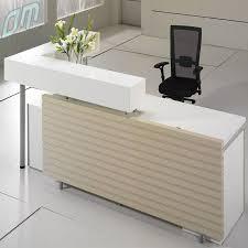 Quality Reception Desks Top Quality Reception Counter Table Reception Desks For Salon