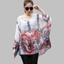 blouses for plus size 4xl plus size clothing 2018 summer blouses arrival