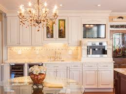 pin by abc kitchens on creme maple glazed cabinets pinterest