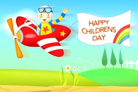 children s cards childrens day greeting cards india greeting cards design