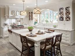 two level kitchen island designs two level kitchen island designs kitchen island designs uk kitchen