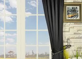 Curtain Sales Online Curtains Fabulous Faux Silk Curtains Online Glamorous Faux Silk