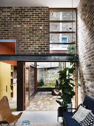 narrow blocks are the way forward so how do home builders maximise