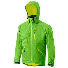 best mtb jacket 2015 wiggle altura mayhem waterproof jacket cycling waterproof jackets