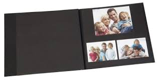 self adhesive photo albums what photo album will suit my enlargement photos photo