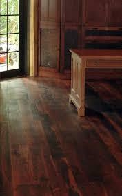 Antique Pine Laminate Flooring 70 Best Reclaimed Wood Floors Images On Pinterest Flooring