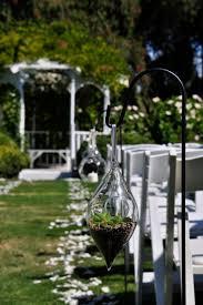 88 best earthy elegant backyard wedding images on pinterest