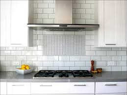 kitchen gray kitchen backsplash tile gray stone backsplash grey