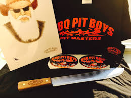 inch official bbq pit boys old hickory butcher knife error occurred