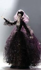 fairy grandmother the 25 best fairy godmother ideas on cinderella