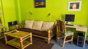 Wohnzimmer Fotos Hostel Dresden Bilder Fotos Ferienwohnung Apartement Eindrücke