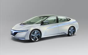 honda car com honda concept car auto 2011 car hd wallpaper