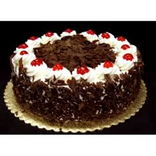 special cake black forest special cake cake delivery in delhi chocolate cake