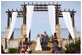 wedding venues knoxville tn josh gettysvue wedding knoxville tn knoxville