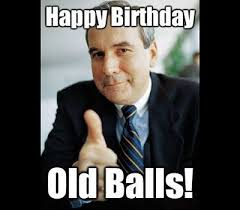 Best Happy Birthday Meme - 50 best happy birthday memes 9 birthday memes love