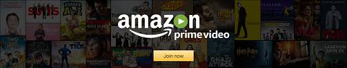 amazon prime video access hundreds of new releases popular