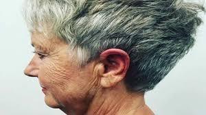 coupe de cheveux court femme 40 ans les plus belles coiffures et coupes de cheveux pour les femmes de