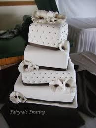 fairytale frosting penkwitz wedding