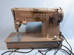 sewing machine addiction u2013 a word is elegy to what it signifies