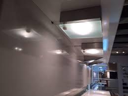 küche live kevelaer stunning küchen led leiste pictures globexusa us globexusa us