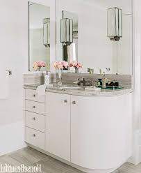 Small Bathroom Designs With Shower  Door For Save Some Bath Tools - Small square bathroom designs