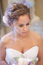 updos for hair wedding beautiful bridal updos for hair hairstyles haircuts 2016