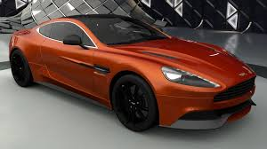 2012 aston martin rapide carbon aston martin vanquish forza motorsport wiki fandom powered by