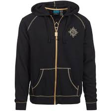 hearthstone hoodie blizzard gear store