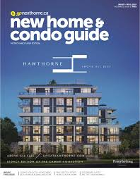 condo buying guide bc new home and condo guide jan 20 2017 by nexthome issuu