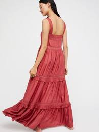 lost in a dream maxi dress the long summer wraps and free people