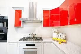 peinture pour faience cuisine couleur de peinture pour carrelage mural couleurs de peinture