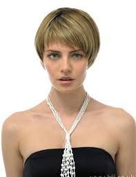 very very short bob hair best choice of very short bob hairstyles haircut behind ears and