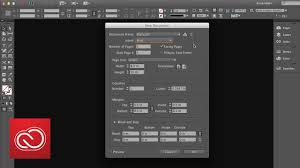 how to create business cards indesign u0026 illustrator adobe