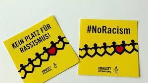bilder mit spr che glossar für diskriminierungssensible sprache amnesty international