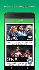 English Premier League Memes - where can i watch premier league highlights in hd quora