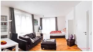 Wohnzimmer Konstanz Reservierung Ferienwohnung La Difference Konstanz Deutschland Konstanz