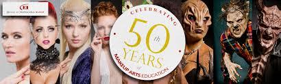 professional special effects makeup makeup school la makeup artist school request information