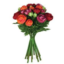 Fake Flower Arrangements Artificial Flower Arrangements Ebay
