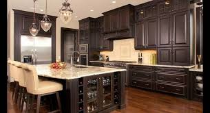kitchen cabinet color honey top 4 kitchen cabinet trends for 2019 cabinetland
