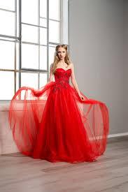 rochii de bal rochie de seara riona