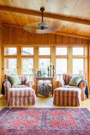 little cabin in the woods img 3975 loversiq